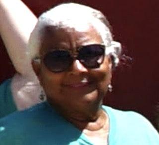 Paulette L.