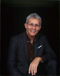 Nestor Bello